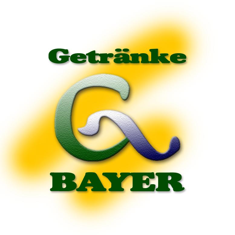 Download - Getränke Bayer Königsbrunn am Wagram